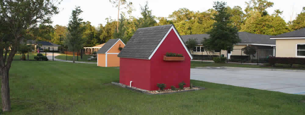 buildings-landscaping-opt