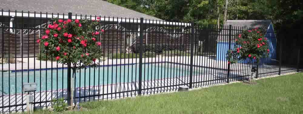 pool-landscaping-opt